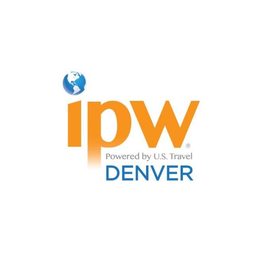 IP Denver