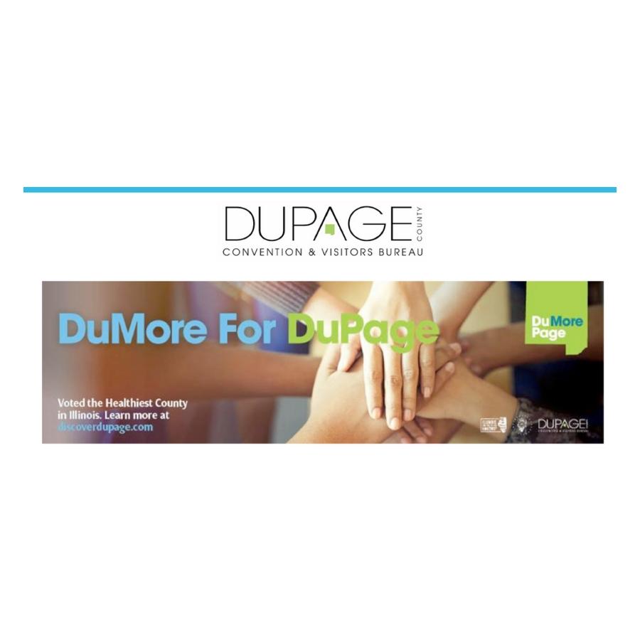 DuPage Newsletter