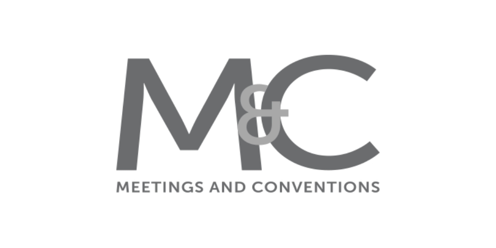 meeting and conventions