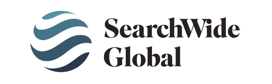 SEARCHWIDE GLOBAL PARTNERS WITH R4 COMMUNICATIONS STRATEGIES, INC.